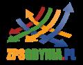 logotyp Zespół Placówek Specjalistycznych